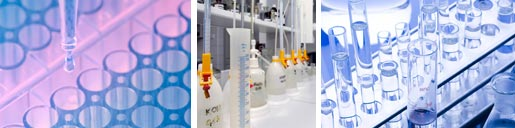 Avistron Chemistry Services Products